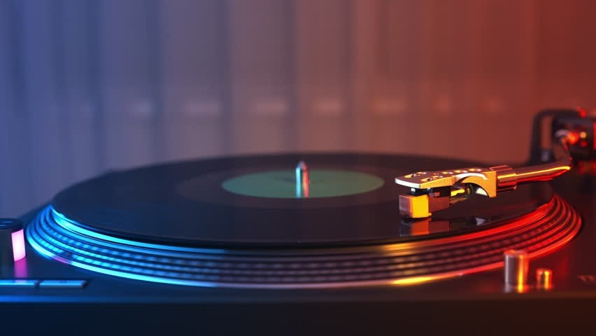 Top 7 Qualities of the Turntable Repair Service Provider