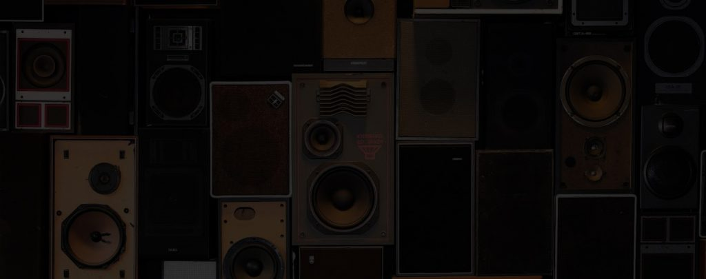 Tips for Choosing the Best Speaker Repair Company