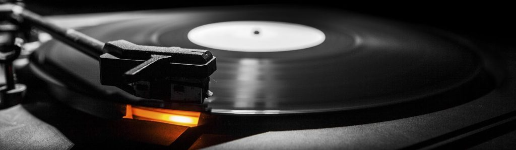 How to fix frequent turntable issues and keep your turntable spinning?